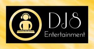 DJS Stress Free Wedding Entertainment