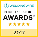 wedding wire 2017