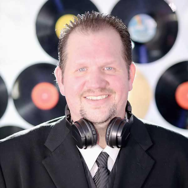 DJ Hamner